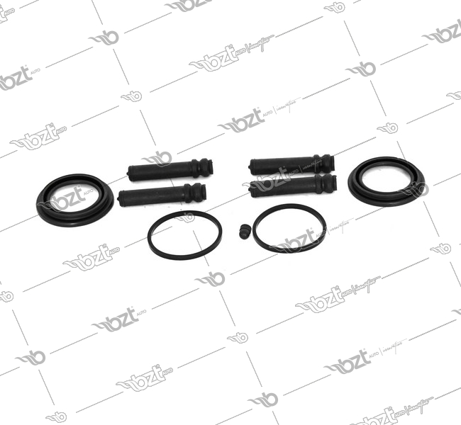 ISUZU - WFR  - FREN KALIPER TM.TK. YARIM SET - REPAIR KIT, BRAKE CALIPER HALF 8942424930