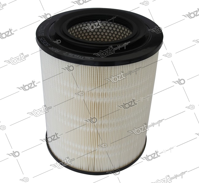 MITSUBISHI - FUSO CANTER 711  - FILTRE HAVA - AIR FILTER ME017246