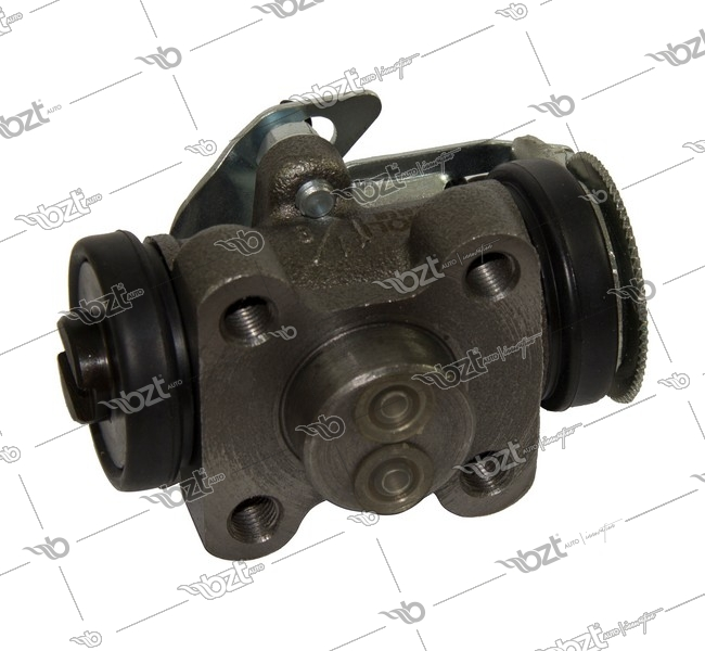 MITSUBISHI - CANTER 639  - FREN SILINDIRI ARKA ON R MB-038 - BRAKE CYLINDER, REAR FRONT RH MB-038 MC112213