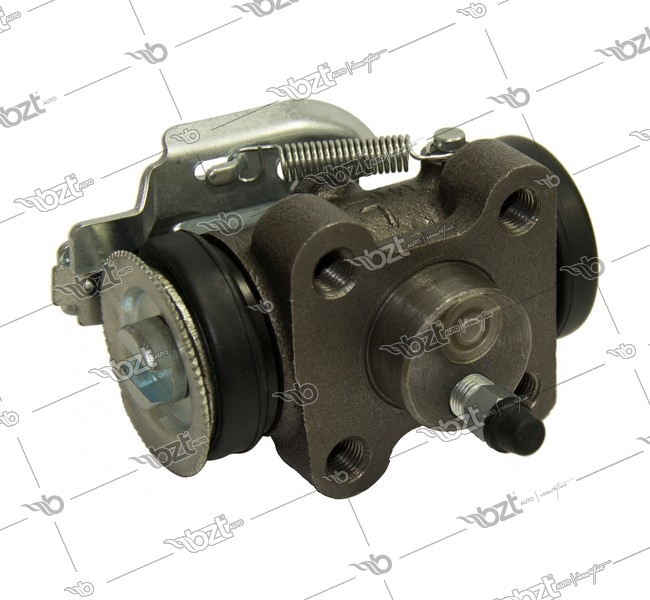 MITSUBISHI - CANTER 639  - FREN SILINDIRI ARKA ON L MB-036 - BRAKE CYLINDER, REAR FRONT LH MB-036 MC112212