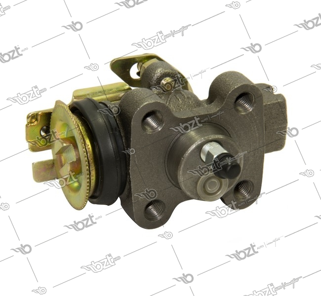 MITSUBISHI - CANTER 639  - FREN SILINDIRI ON R MB-040 - BRAKE CYLINDER, FRONT RH MB-040 MC112211