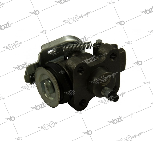 MITSUBISHI - CANTER 639  - FREN SILINDIRI ON L MB-039 - BRAKE CYLINDER, FRONT LH MB-039 MC112210