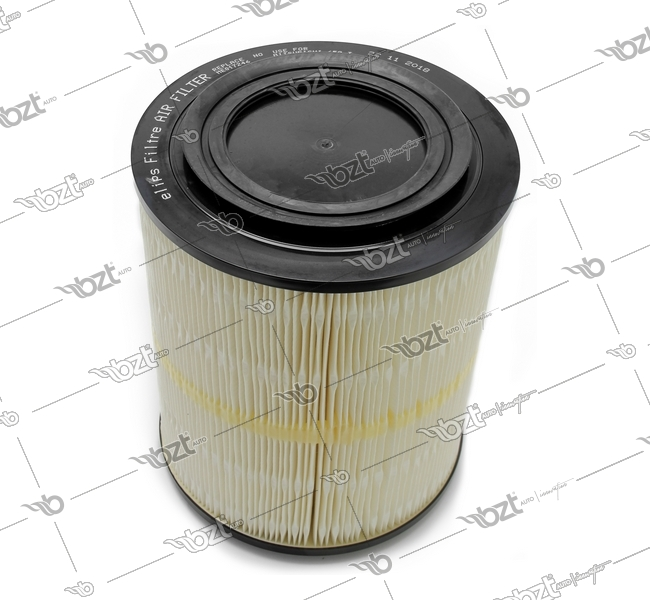 MITSUBISHI - CANTER 659  - FILTRE HAVA - AIR FILTER ME017246, ML126032